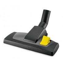 אביזר רצפה לשואב אבק תעשייתי