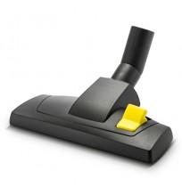 אביזר רצפה לשואב אבק יבש תעשייתי