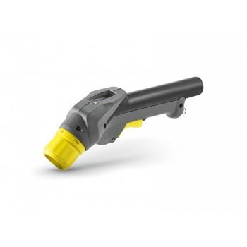 אקדח מקורי למכשיר ניקוי ריפודים