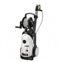 מכונה שטיפה בלחץ מים - גרניק - 120 בר