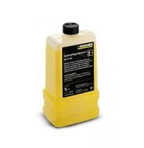חומר ניקוי/מרכך הגנה למכונות שטיפה בלחץ 1 ליטר
