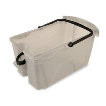 מיכל מים לשואב אבק DS 5600