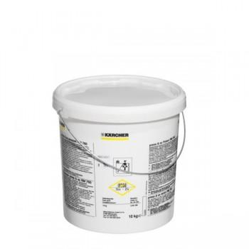 חומר (אבקה) לניקוי ריפודים