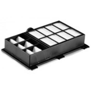מסנן לשואב אבק דגם DS 5.800